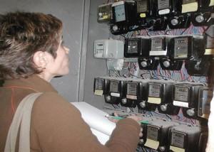 wpid-sahatet-energji-elektrike.jpg
