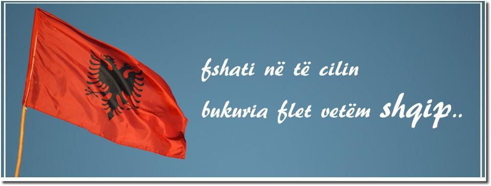 www.kalishti.ch